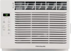 Frigidaire FFRA052ZA1