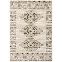 Oriental Weavers G643A0300390ST