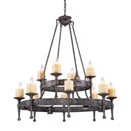 ELK Lighting 14006844
