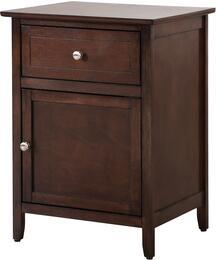 Glory Furniture G1412N25
