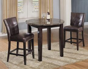Acme Furniture 07218CH