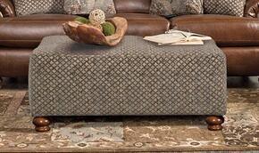 Jackson Furniture 436728278923