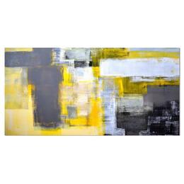Design Art PT62694020