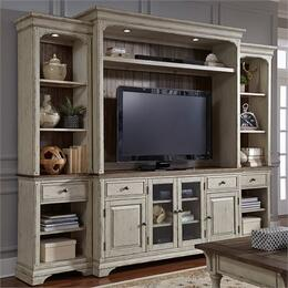 Liberty Furniture 498ENTWECP