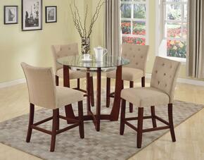 Acme Furniture 77815T04C