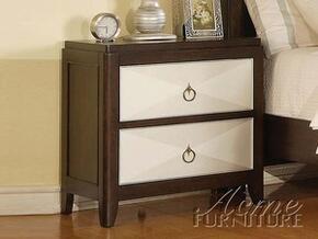 Acme Furniture 19963