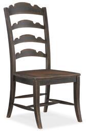 Hooker Furniture 596075310BLK