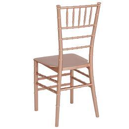 Flash Furniture LEROSEMGG