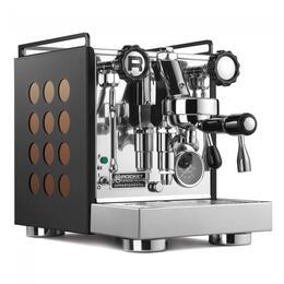 Rocket Espresso ESE353I0800
