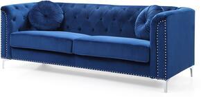 Glory Furniture G781AS