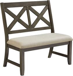 Standard Furniture 16689