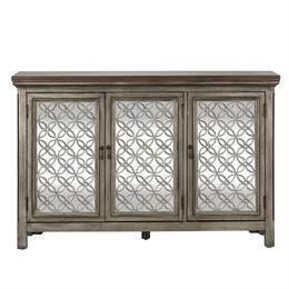 Liberty Furniture 2012AC5636