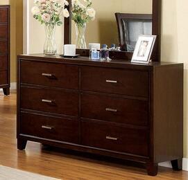 Furniture of America CM7068D