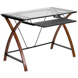Flash Furniture NANJN2824SGG