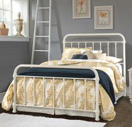 Hillsdale Furniture 1799BTWR