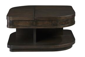 Progressive Furniture T63103