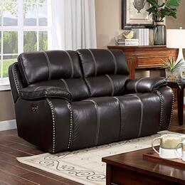 Furniture of America CM6973LV