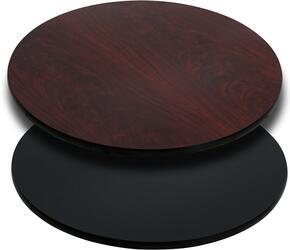 Flash Furniture XURD24MBTGG