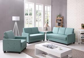 Glory Furniture G779SET