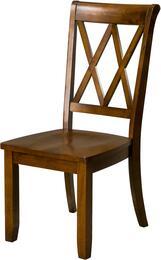 Standard Furniture 11317E