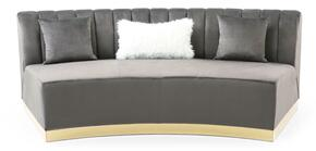 Glory Furniture G0430S