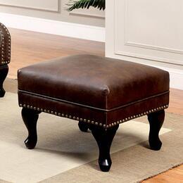 Furniture of America CMAC6801BROT