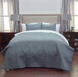 Rizzy Home QLTBT3038CL001692