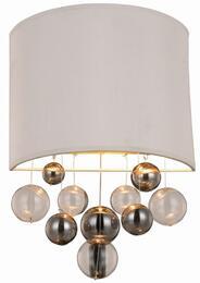Elegant Lighting 1486W10VN