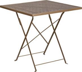 Flash Furniture CO1GDGG