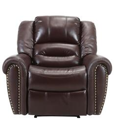 Myco Furniture 1026CBR