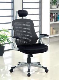 Furniture of America CMFC613BK