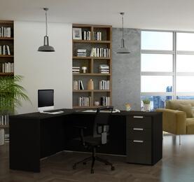 Bestar Furniture 11088532