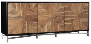 Hooker Furniture 58915547685