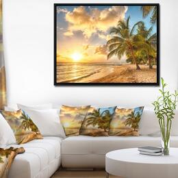 Design Art FL114846230FLB