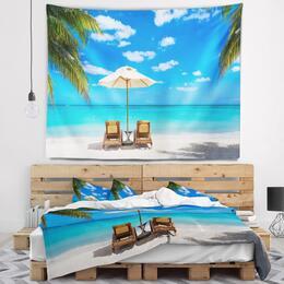 Design Art TAP94466050
