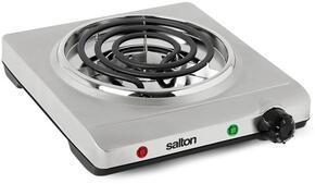 Salton THP517