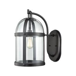 ELK Lighting 475111