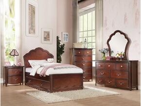 Acme Furniture 30270TTRNSET