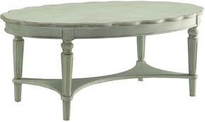 Acme Furniture 82910