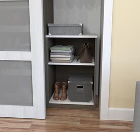 Bestar Furniture 801691147