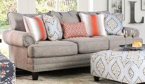 Furniture of America SM8130SF