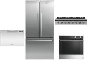 Fisher Paykel 1122100