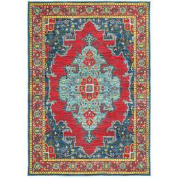 Oriental Weavers J1331S300390ST