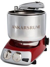 Ankarsrum AKM6230R