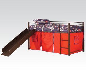 Acme Furniture 37270