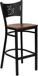 Flash Furniture XUDG60114COFBARCHYWGG