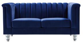 Glory Furniture G0560AL
