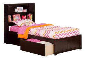 Atlantic Furniture AR8522111