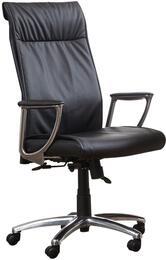Unique Furniture 5501