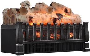 Classic Flame DFI021ARU05